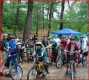 bike-trip.JPG