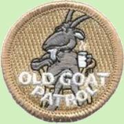 old-goat2.jpg