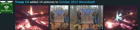 oct-2012-wanocksett.JPG
