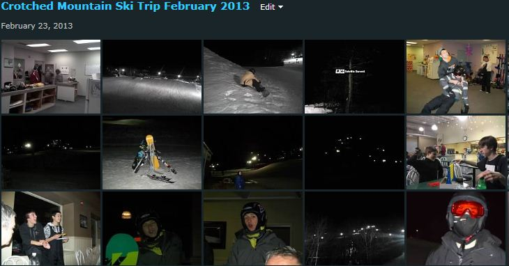 feb2013crotched-mountain.JPG