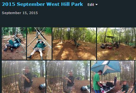 westhillpark