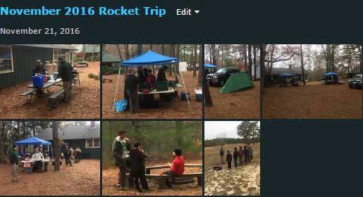november-rocket-trip